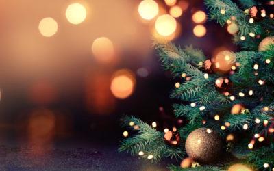 Offre de Noël