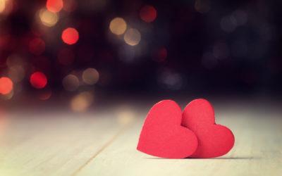 Offre exceptionnelle spéciale Saint Valentin
